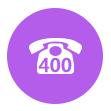 河南新乡BOB直播官网app机械400电话