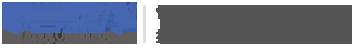 bob直播平台_碎石机_破碎设备_锤式bob直播平台_bob直播平台价格_bob直播平台厂家-河南新乡中誉BOB直播官网app机械